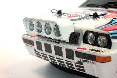 rc clic cars with Delta E on Nfrsblog furthermore Productdetail moreover Cougar likewise Diecast car also 4010.